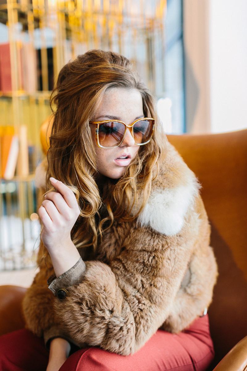 fashion_fotograf_muenchen_seventies_beauty_susanne_wysocki-9.jpg