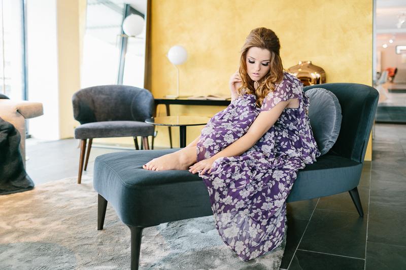 fashion_fotograf_muenchen_seventies_beauty_susanne_wysocki-12.jpg