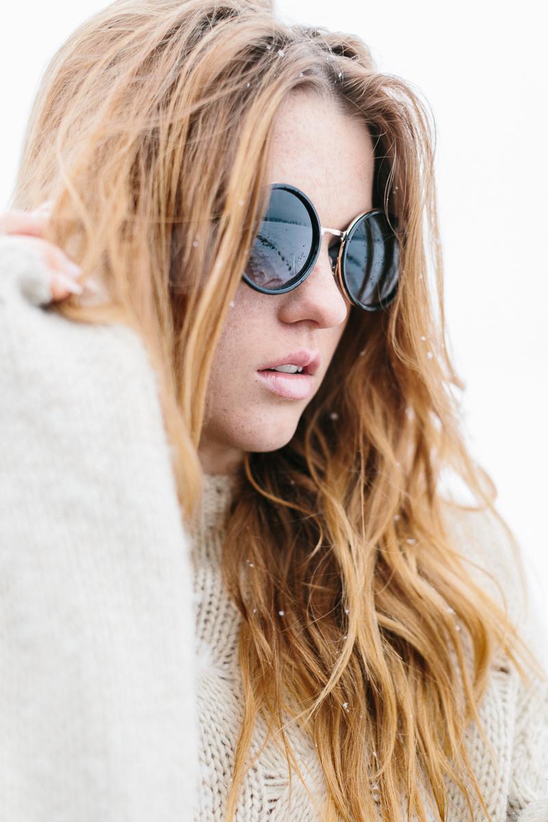 fashion_fotograf_muenchen_seventies_beauty_susanne_wysocki-25.jpg
