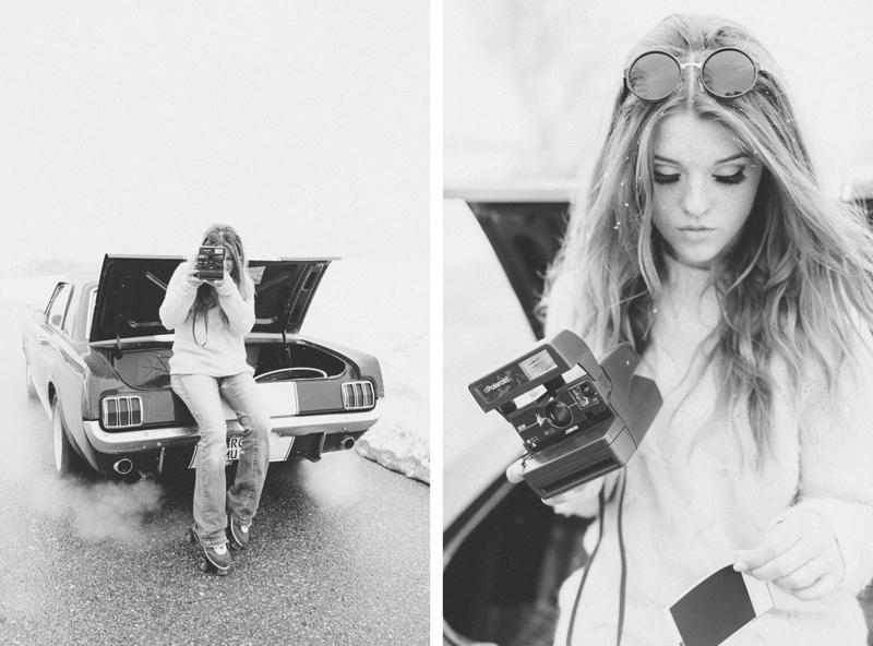 fashion_fotograf_muenchen_seventies_beauty_mustang_polaroid_susanne_wysocki-24.jpg