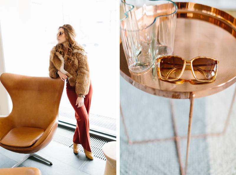 fashion_fotograf_muenchen_seventies_beauty_egg_chair_susanne_wysocki-7.jpg