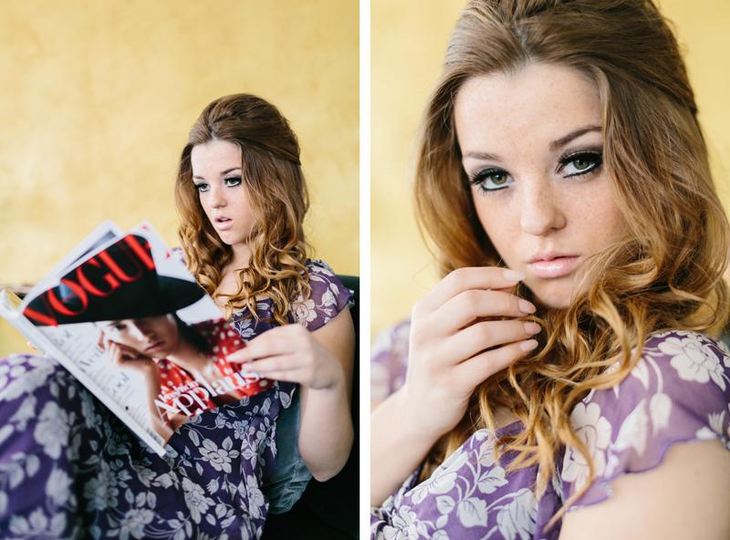 fashion_fotograf_muenchen_seventies_beauty_vogue_susanne_wysocki-13.jpg