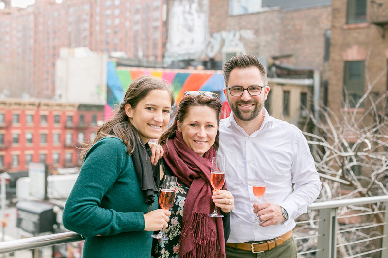 new-york-engagement-highline-susanne-wysocki-hochzeitsfotograf-6.jpg