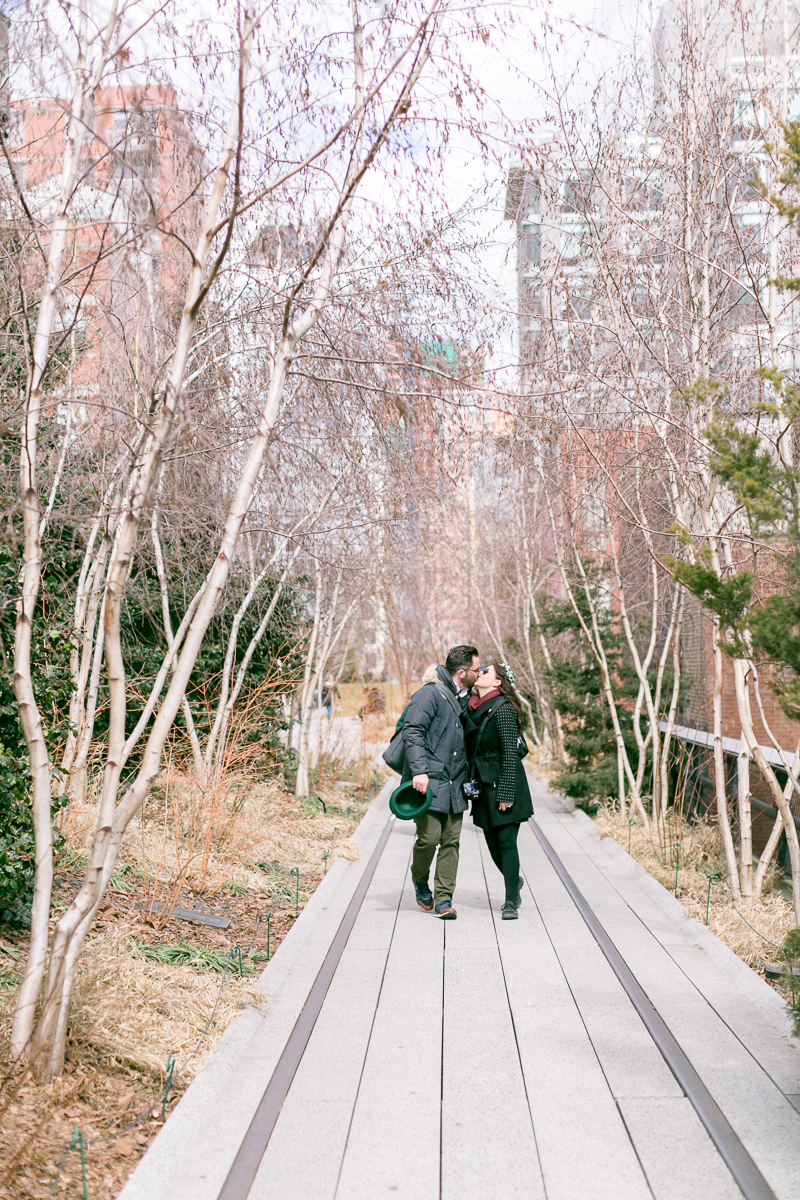 new-york-engagement-highline-susanne-wysocki-hochzeitsfotograf-8.jpg