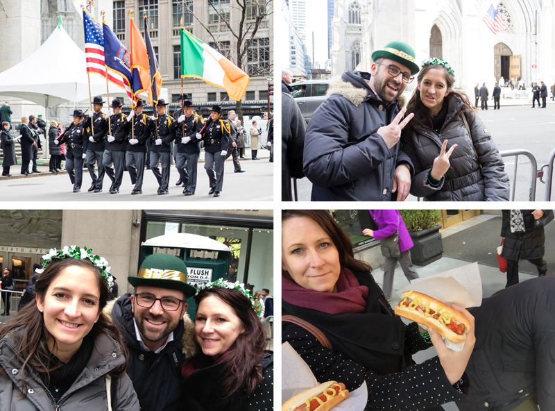 new-york-st-patricks-day.jpg