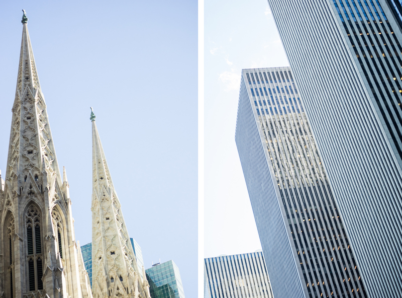 new-york-5th-avenue-susanne-wysocki-2.jpg
