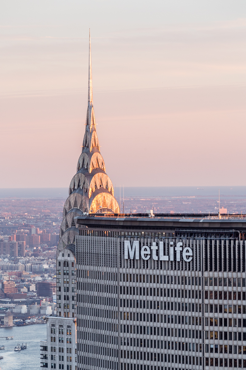 new-york-chrysler-metlife-susanne-wysocki.jpg