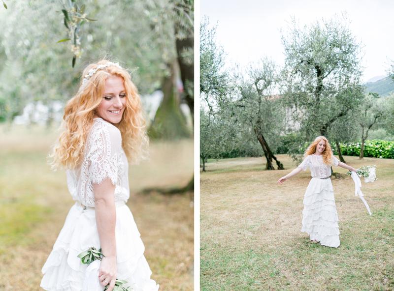 braut-tanzen-heiraten-italien-gardasee-hochzeitsfotograf_muenchen-susanne_wysocki.jpg
