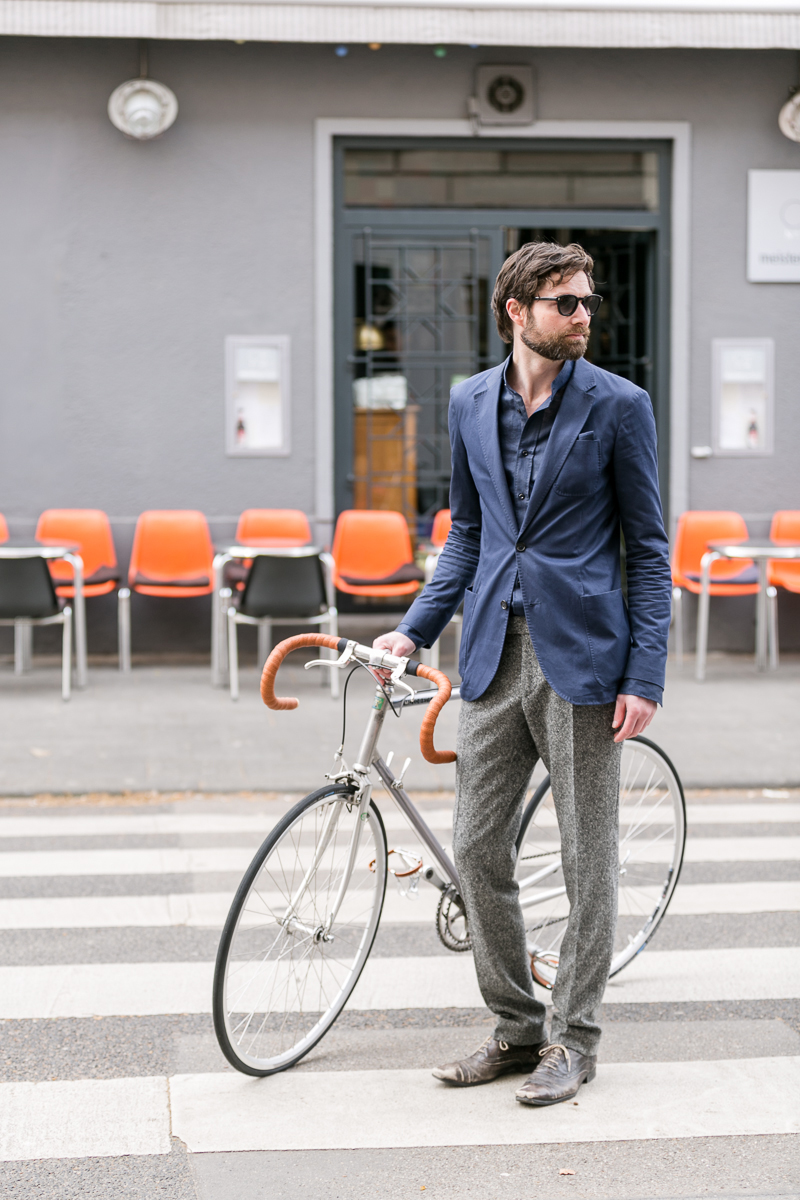 monsieur_agnes-anzug-bike-susanne_wysocki.jpg