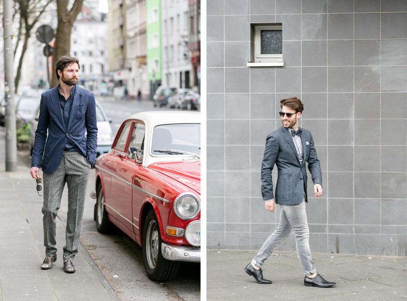 monsieur_agnes-anzug-car-susanne_wysocki.jpg