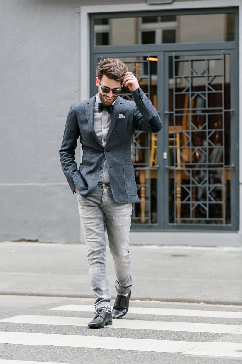 monsieur_agnes-anzug-fashion-susanne_wysocki.jpg