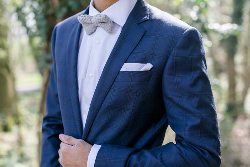 monsieur_agnes-anzug-hochzeit-brautigam-fliege.jpg