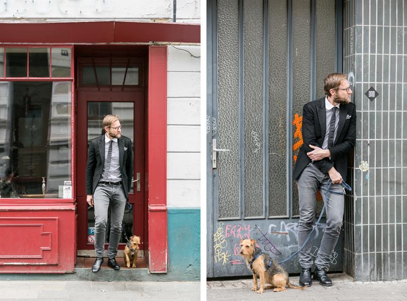 monsieur_agnes-anzug-hund-susanne_wysocki.jpg