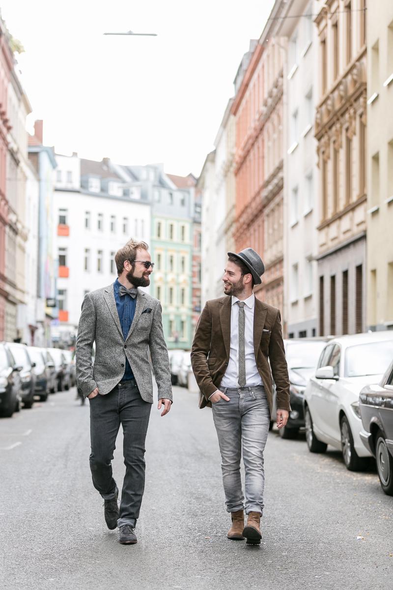 monsieur_agnes-anzug-street_style-susanne_wysocki.jpg