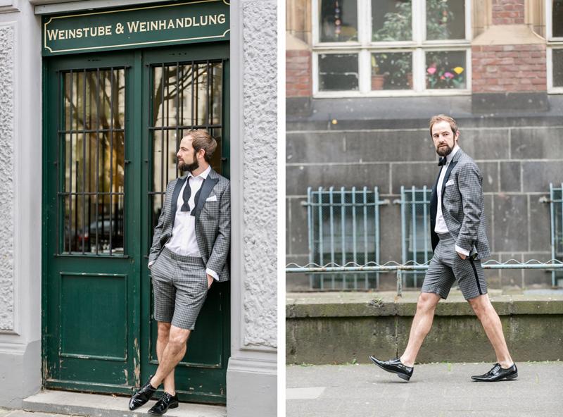 monsieur_agnes-smoking-kurz-braeutigam-hochzeitsanzug-susanne_wysocki.jpg