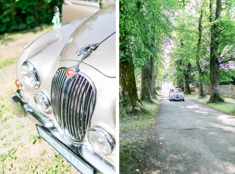 brautauto-jaguar-hochzeitsfotograf-schloss-altenhof.jpg