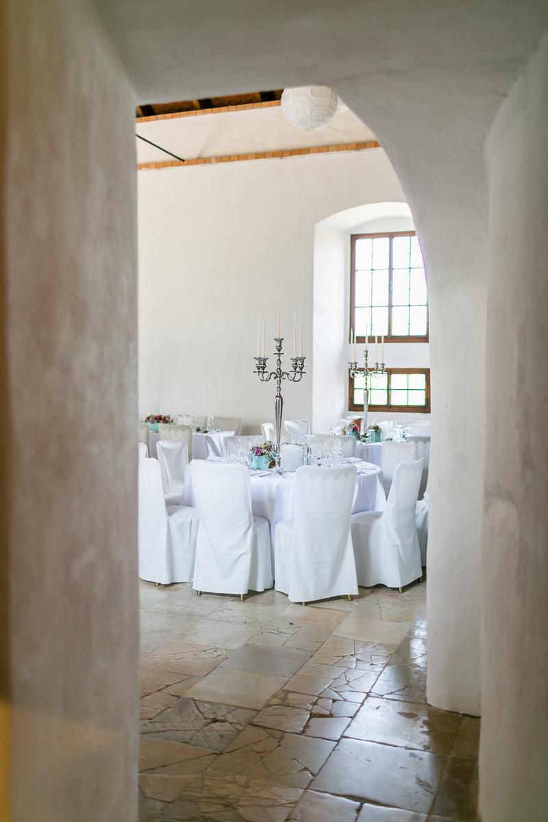 dekoration-hochzeitsfotograf-schloss-altenhof.jpg