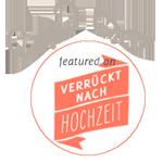 verrueckt_nach_hochzeit-susanne_wysocki.jpg