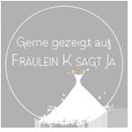 fraeuleinksagtja-susanne_wysocki.jpg