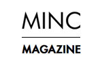 Minc-150.png