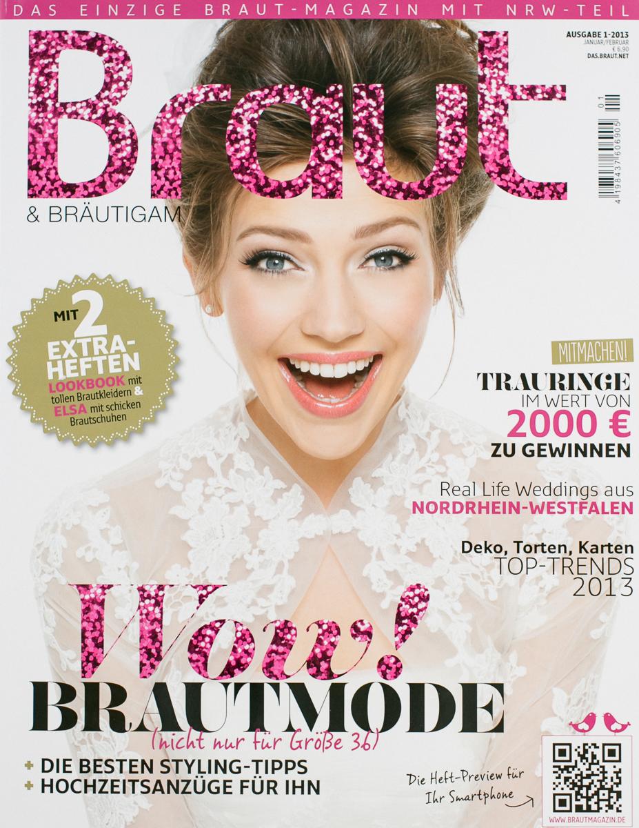 Braut+Braeutigam1.jpg