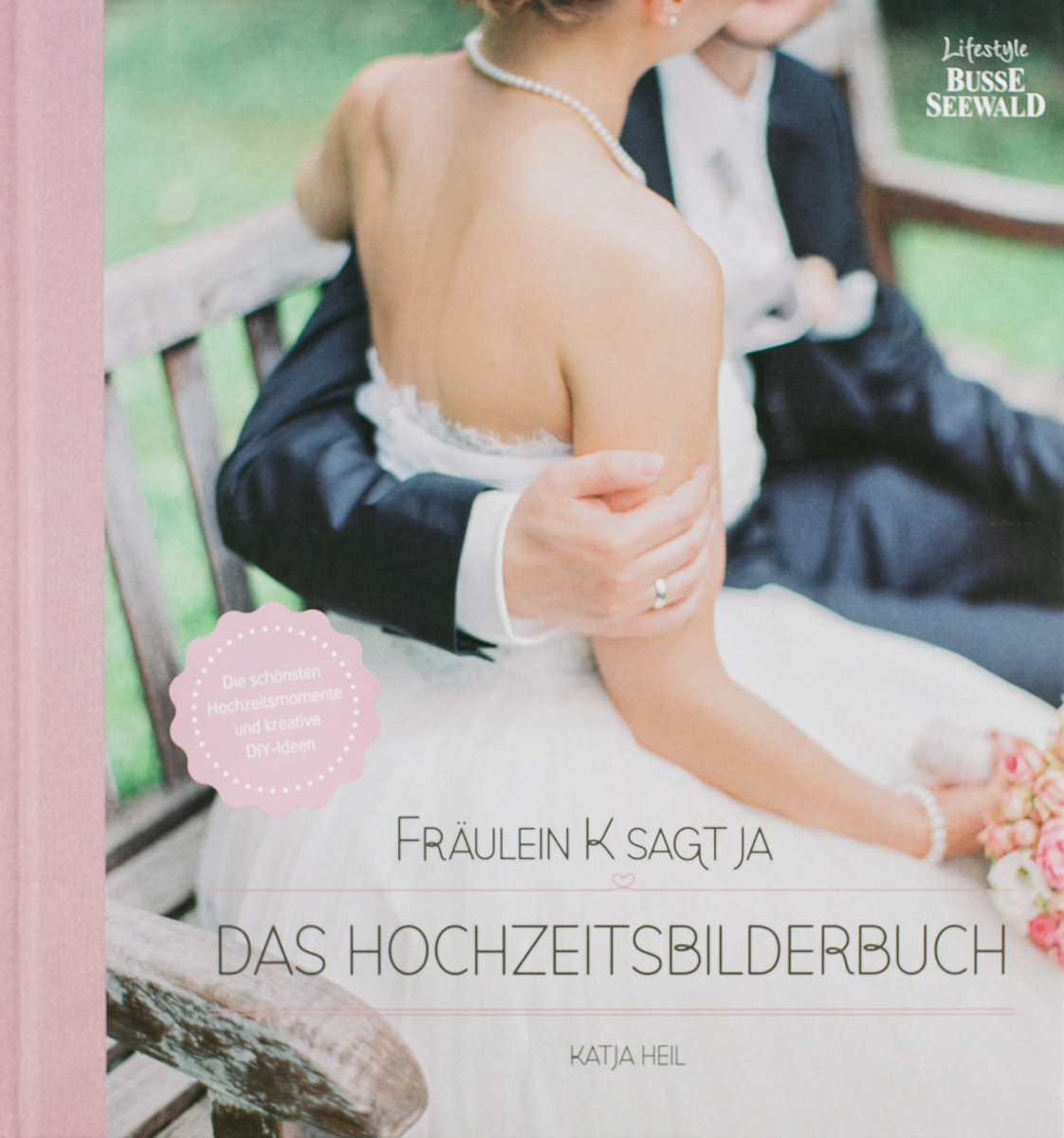 Hochzeitsbilderbuch.jpg