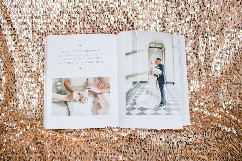 Susanne_Wysocki-Hochzeitswahn-Buch-2016_07.jpg