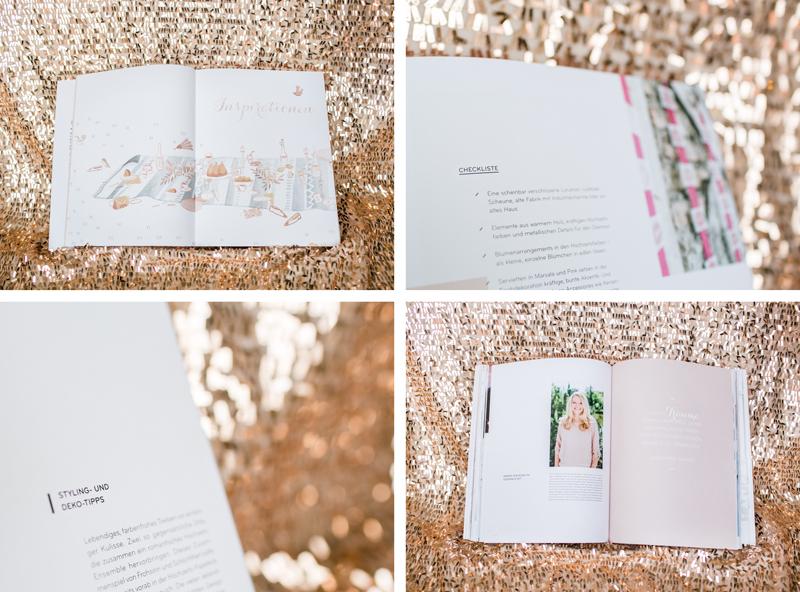 Susanne_Wysocki-Hochzeitswahn-Buch-2016_13.jpg