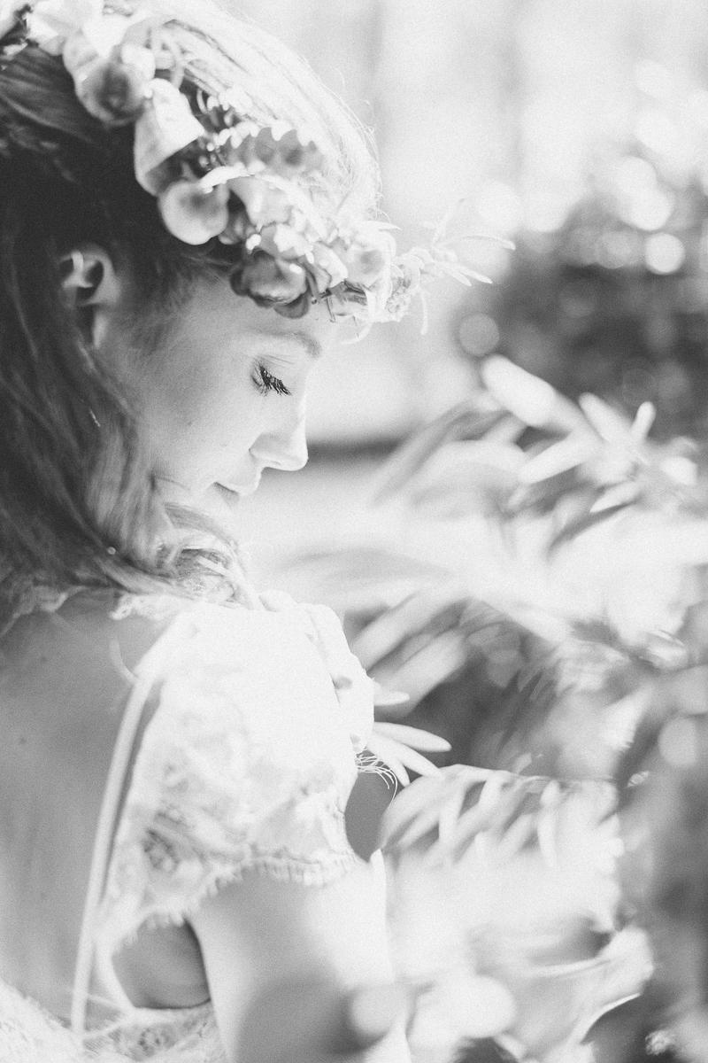 inspiration-victoria_ruesche-hochzeitsfotograf-susanne_wysocki.jpg