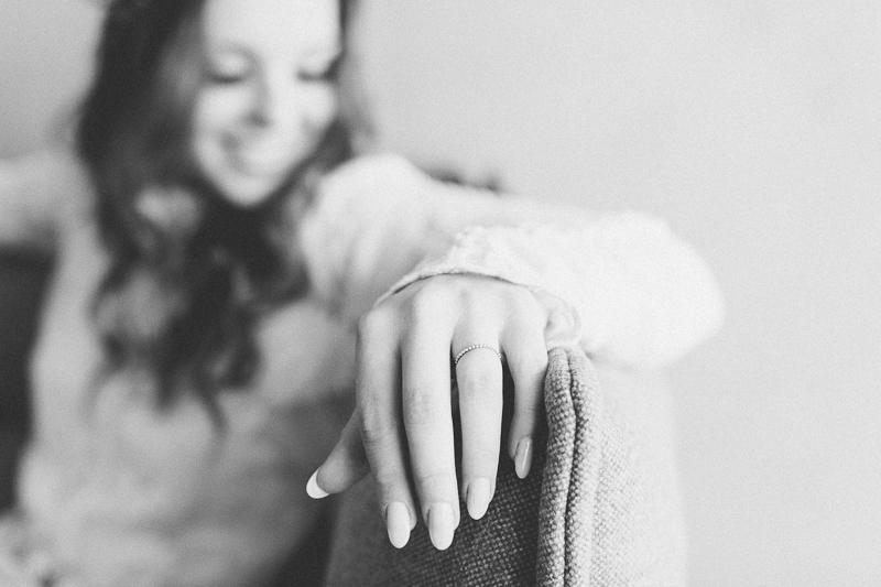 susanne_wysocki-hochzeitsfotograf-muenchen-ring.jpg