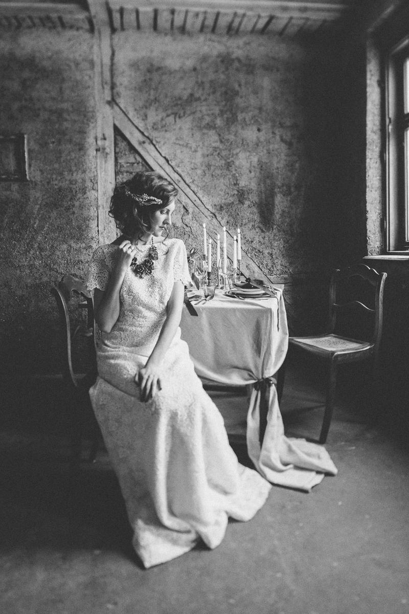 inspiration-hey_love-rue_du_seine-jannie_baltzer-susanne_wysocki-hochzeitsfotograf-muenchen-bw.jpg