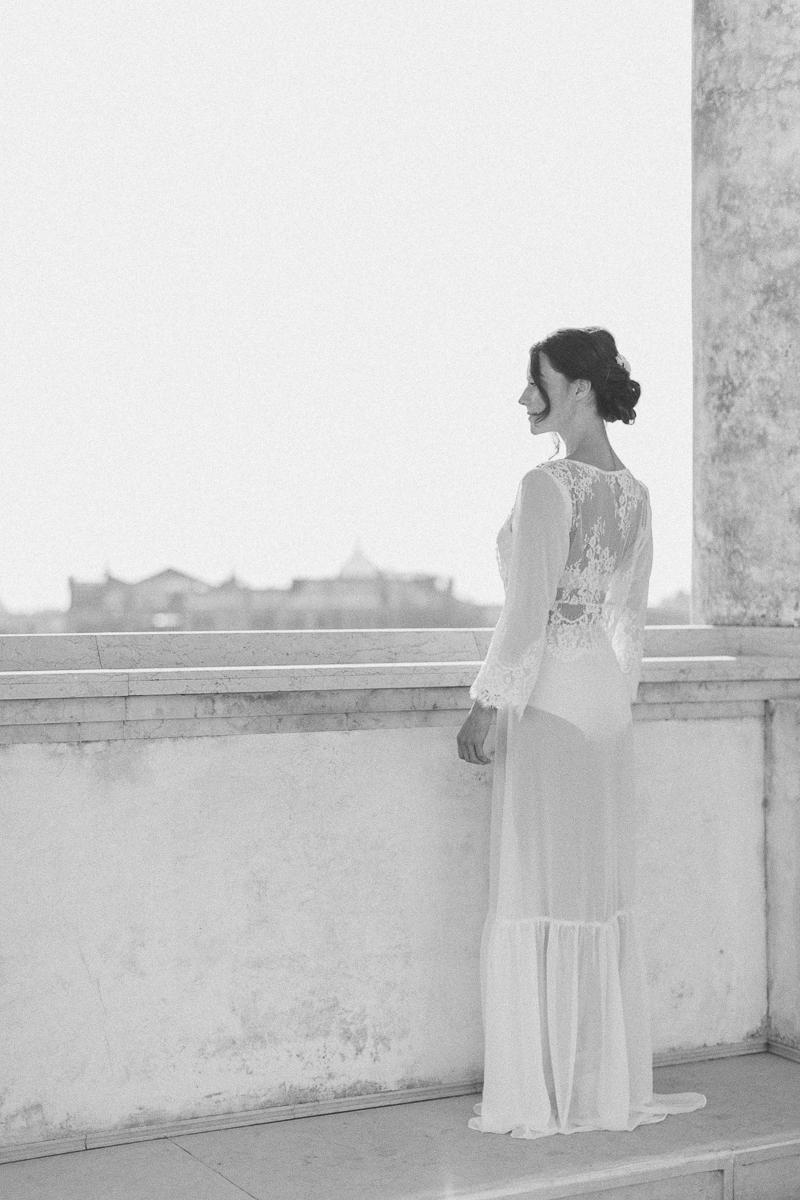 venice-boudoir-sinafischer-wedding.jpg