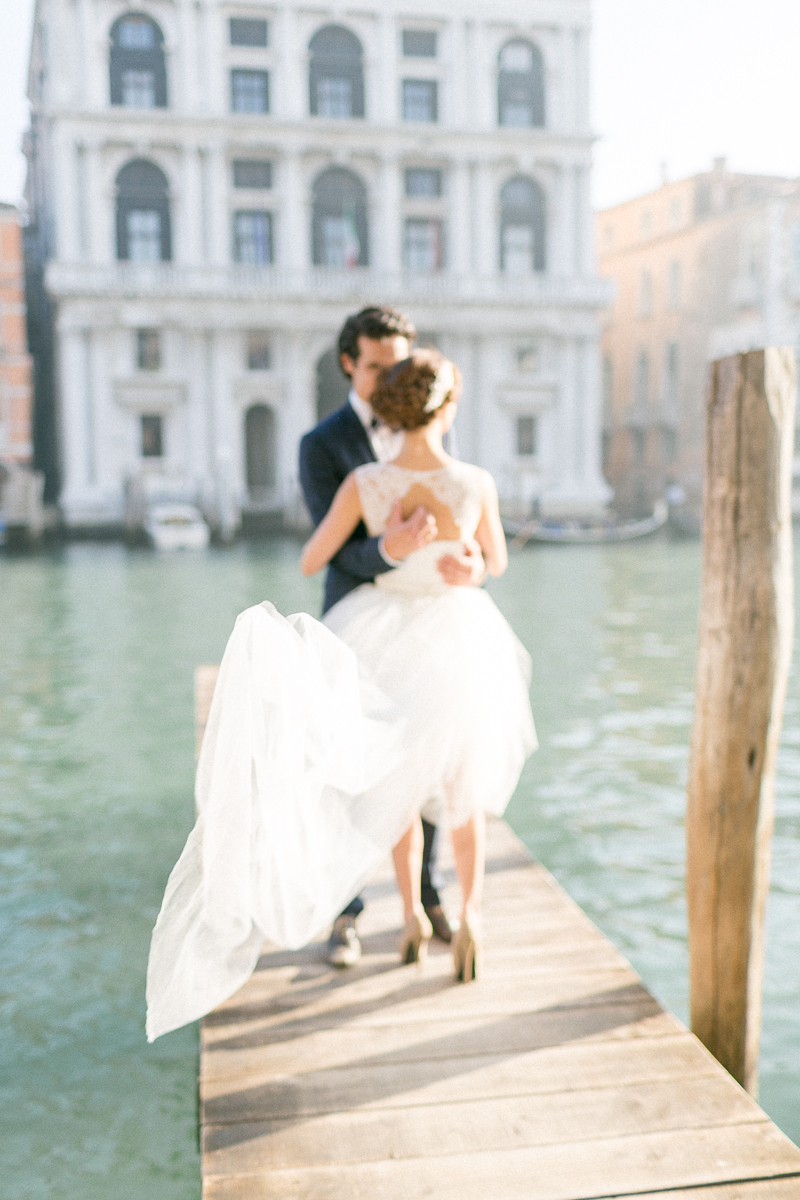 venice-venedig-wedding-italy-location-canalegrande-flamenco.jpg