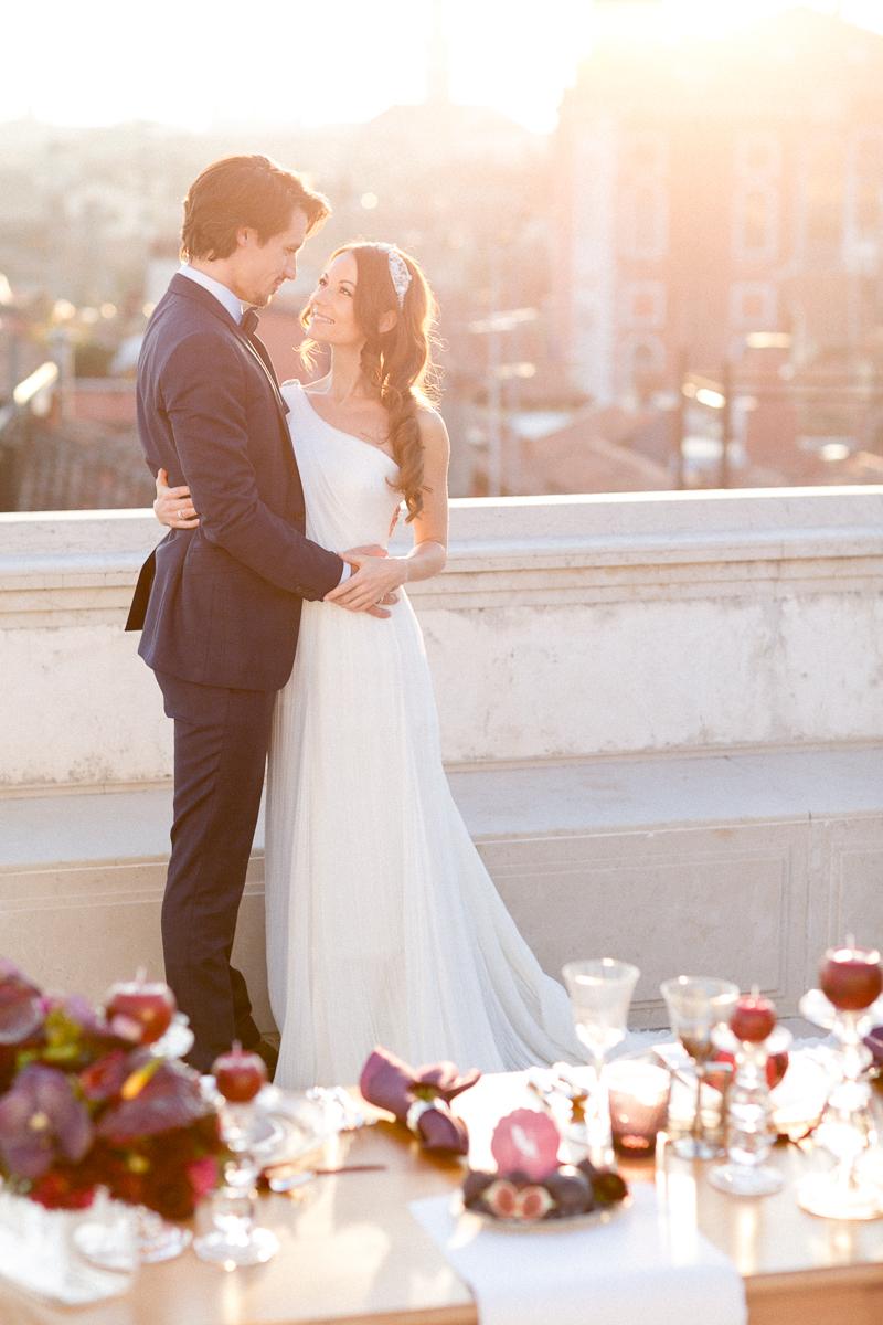 venice-venedig-wedding-italy-location-hochzeitsfotograf-wysocki-02.jpg
