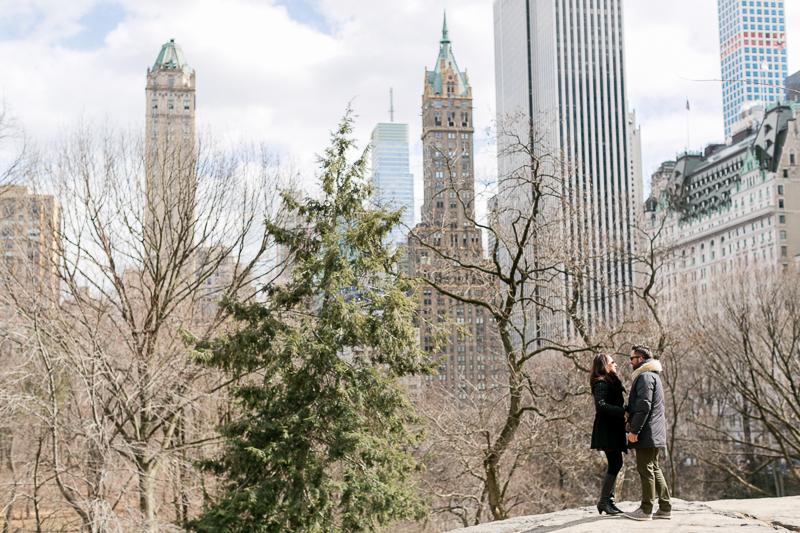 2-new-york-engagement-central-park-susanne-wysocki-hochzeitsfotograf.jpg
