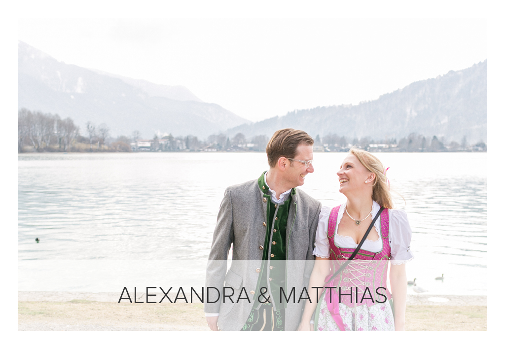 Alexandra+Matthias.jpg