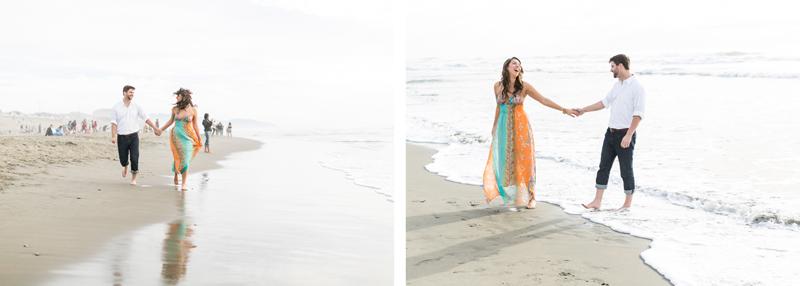 san_francisco-engagement-love-beach.jpg