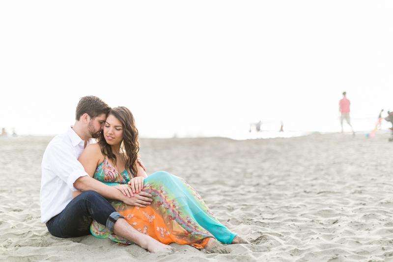 san_francisco-engagement-love-beach-summer.jpg