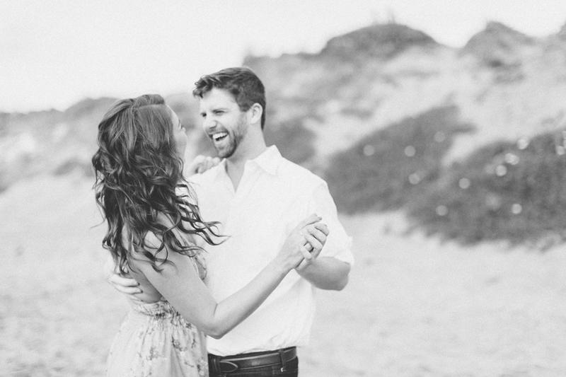 san_francisco-engagement-love-susanne_wysocki-hochzeitsfotograf-dance-smile.jpg