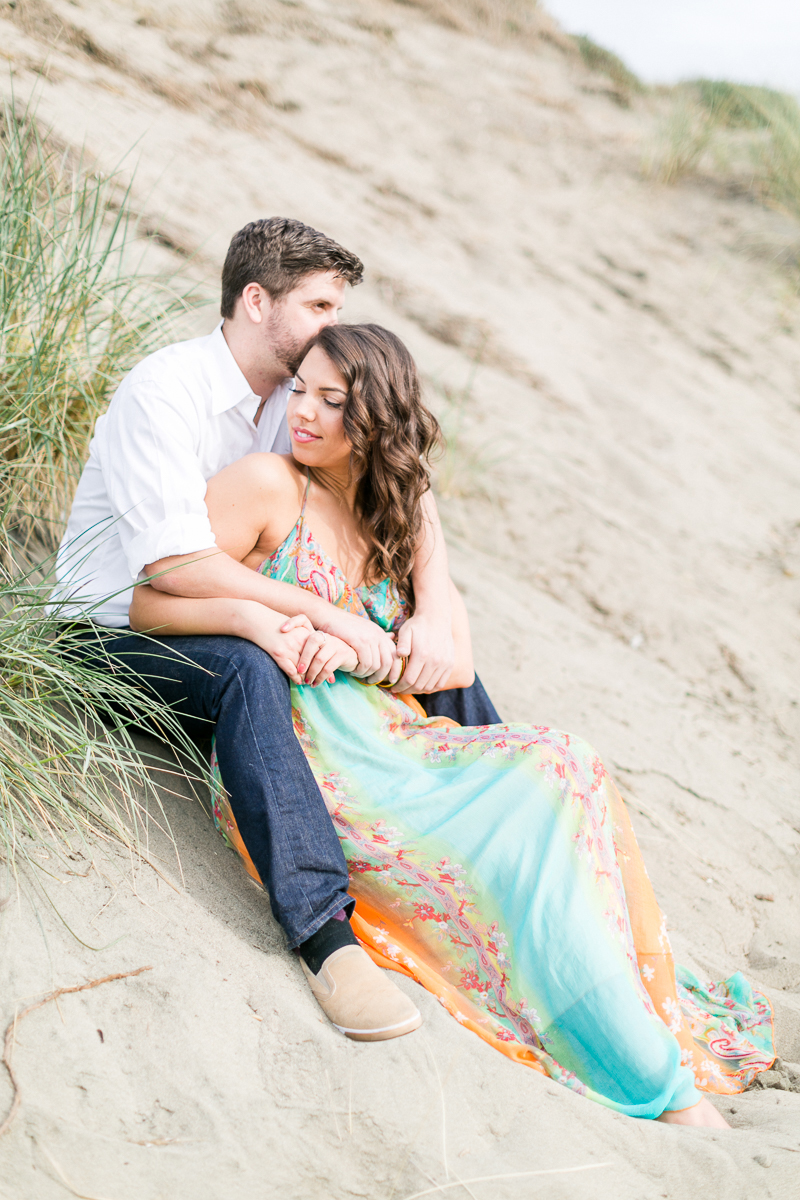 san_francisco-engagement-love-susanne_wysocki-hochzeitsfotograf-beach.jpg