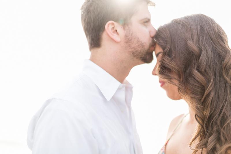 san_francisco-engagement-love-susanne_wysocki-hochzeitsfotograf-kiss.jpg