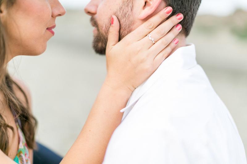 san_francisco-engagement-love-susanne_wysocki-hochzeitsfotograf-ring.jpg