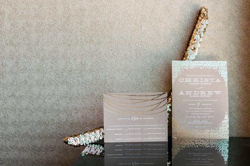 lasvegas-wppi-mgm-papeterie-einladung-hochzeit-gold-susanne_wysocki-engagement-hochzeitsfotograf.jpg