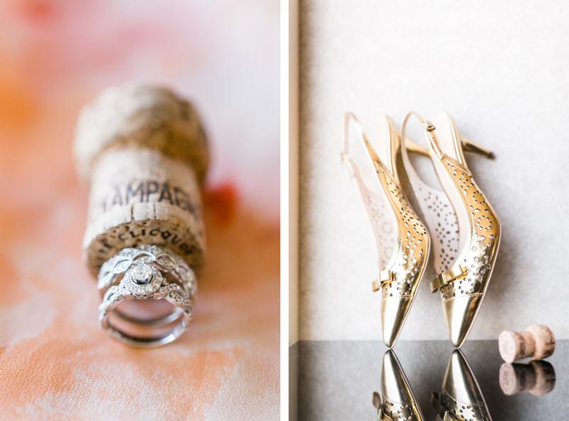 lasvegas-wppi-mgm-ring-schuhe-susanne_wysocki-engagement-hochzeitsfotograf.jpg