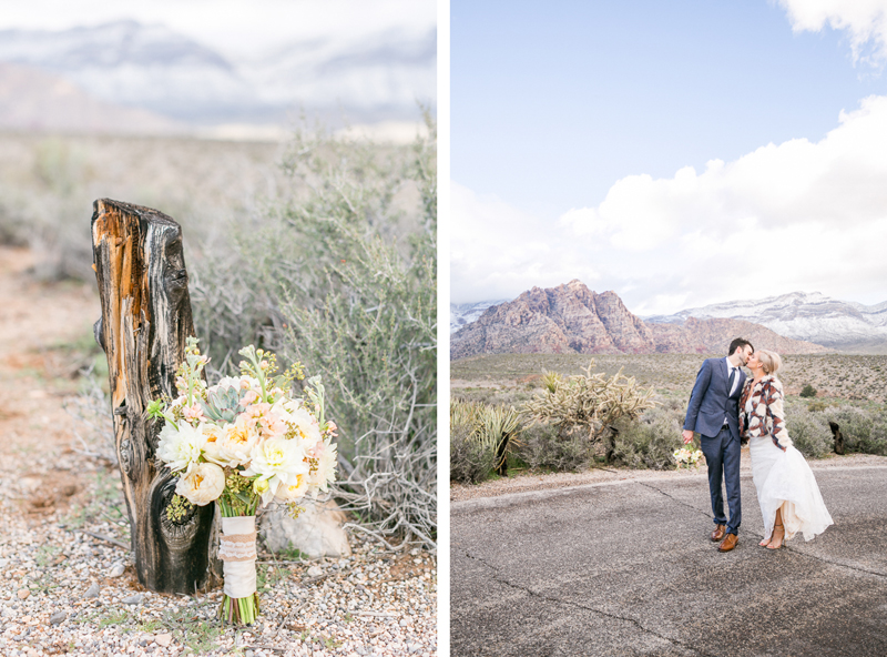 lasvegas-nevada-desert-shoot-bride-groom-susanne_wysocki-weddingphotographer-germany-wppi-redrock-7.jpg