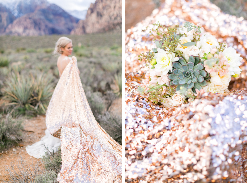 lasvegas-nevada-desert-shoot-bride-groom-susanne_wysocki-weddingphotographer-germany-wppi-redrock-glam-2.jpg
