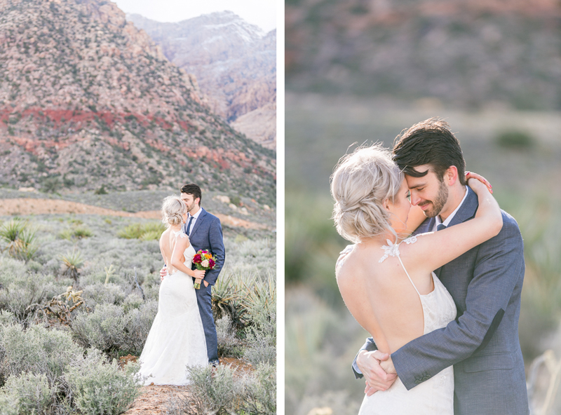 lasvegas-nevada-desert-shoot-bride-groom-susanne_wysocki-weddingphotographer-germany-wppi-redrock-kiss-3.jpg
