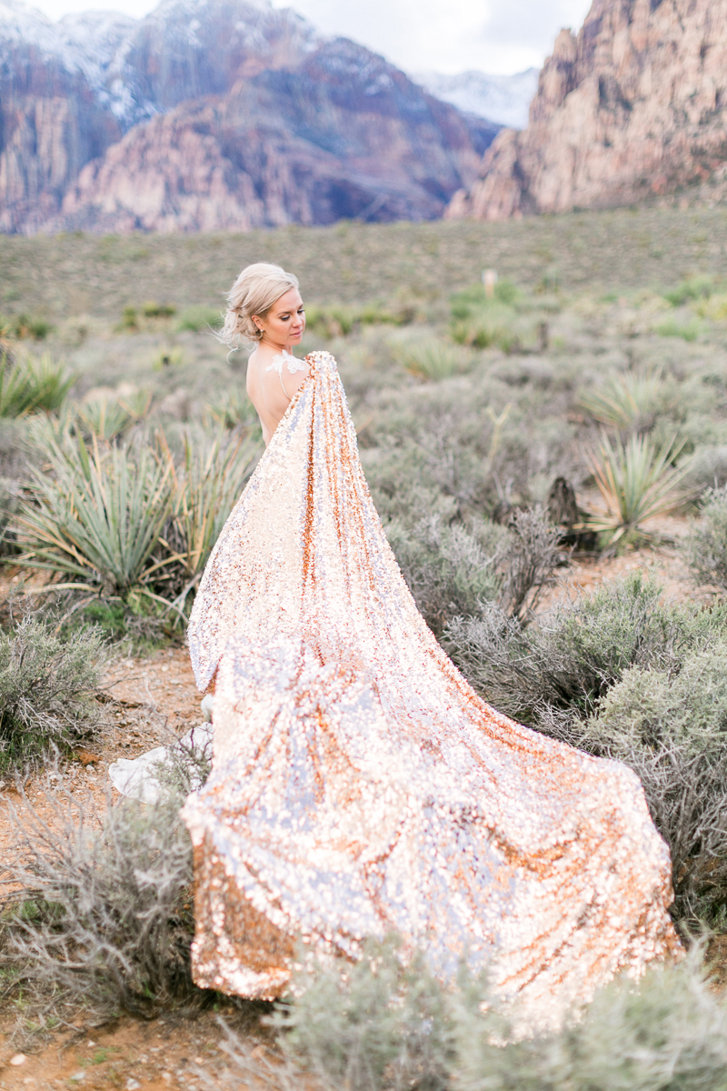 lasvegas-nevada-desert-shoot-bride-groom-susanne_wysocki-weddingphotographer-germany-wppi-redrock-glam-1.jpg
