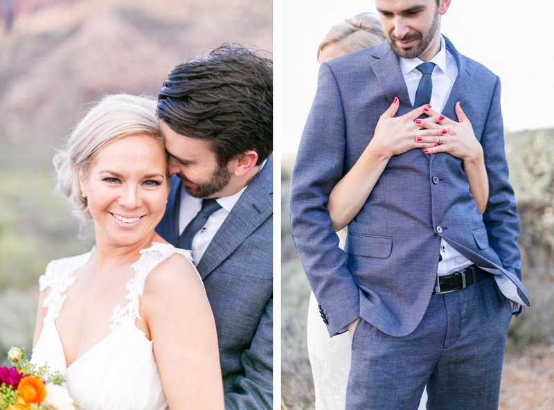 lasvegas-nevada-desert-shoot-bride-groom-susanne_wysocki-weddingphotographer-germany-wppi-redrock-suit.jpg