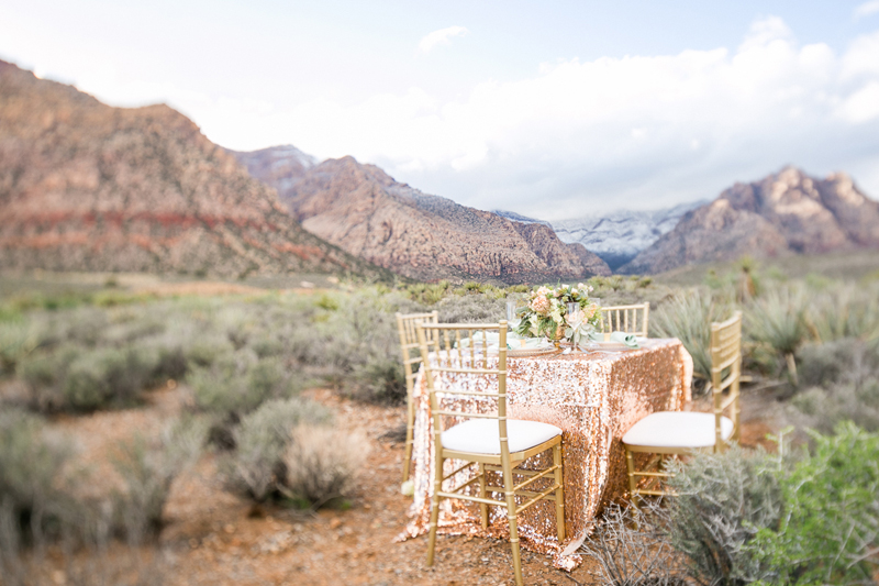 lasvegas-nevada-desert-shoot-susanne_wysocki-weddingphotographer-germany-wppi-redrock-tabel-glam.jpg